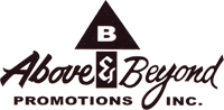 Above & Beyond Promotions Webstore